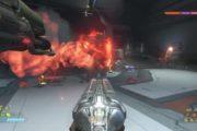 DOOM Eternal на старте порадует возможностью включить «классическое» положение оружия