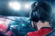 Скоро в Украине: показанная на IFA 2019 игровая гарнитура Trust GXT 444 Wayman выходит на европейский рынок