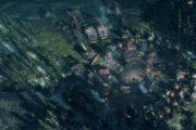Дополнение-приквел для градостроительного «выживача» Frostpunk выйдет в январе