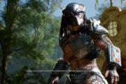 Асимметричный боевик Predator Hunting Grounds выйдет в конце апреля