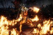 Кросс-плей в Mortal Kombat 11 между Xbox One и PlayStation 4 официально подтверждён