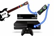 Возможно ли пройти Halo 3 на легендарном уровне сложности с помощью контроллера Guitar Hero? Вполне