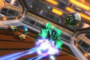 Rocket League отказалась от «лутбоксов», но игроки по-прежнему недовольны