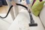 Химчистка мебели: когда больше нет выхода