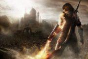 По слухам, Ubisoft трудится над новой частью Prince of Persia, которая выйдет в следующем году