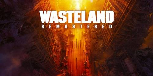Анонсирована Wasteland Remastered: Фарго назвал дату релиза