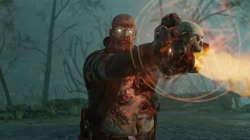 Всё, что нужно знать о Zombie Army 4 Dead War — в свежем видеоролике