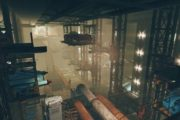 Обновление Wastelanders для Fallout 76 выйдет уже «совсем скоро»