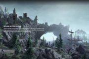 В конце весны игроки в The Elder Scrolls Online отправятся спасать Скайрим от вампирской угрозы