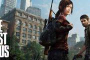 Лучшие игры десятилетия по версии пользователей Metacritic