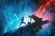 Девятый эпизод «Звездных войн» собрал $1 миллиард в мировом прокате