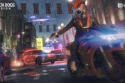 Ubisoft сделала первый большой шаг к повышению уникальности своих игр