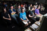 Марафон Awesome Games Done Quick 2020 собрал рекордную сумму на благотворительность