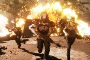 Housemarque приостановила разработку Stormdivers ради своей «самой амбициозной и крупной» игры