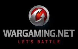 Киевская студия Wargaming работает над не анонсированной игрой