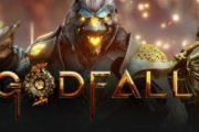 В Сеть просочился отрывок геймплея Godfall — одного из первых проектов для PlayStation 5