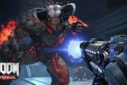 Геймдиректор DOOM Eternal не исключил возможности выпуска игры на консолях нового поколения
