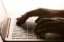 Подрядчики Microsoft прослушивали записи пользователей Skype и Cortana без соблюдения мер безопасности