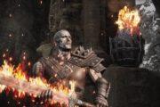 Издателю Rune II удалось получить исходный код и материалы игры