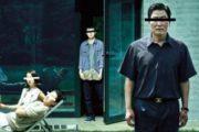 «Паразиты» Пона Чжун Хо станут сериалом