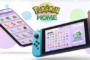 Подробности сервиса Pokemon Home: стоимость и возможности