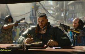 Перенос Cyberpunk 2077 поставил под угрозу судьбу польского издателя игры