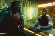 CD Projekt RED напомнила об отсутствии планов по выпуску Cyberpunk 2077 на консолях нового поколения