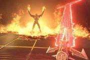 Новый трейлер DOOM Eternal покажут завтра — опубликован двухсекундный тизер