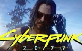 Большой перенос: Cyberpunk 2077 и Dying Light 2 выйдут позже