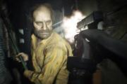 Слухи: версия с призраком и оборотнями не является актуальной для Resident Evil 8