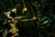 Энтузиаст прошёл Dark Souls, не получив ни одного повреждения