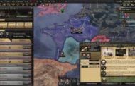 Названа дата релиза La Resistance – интригующего «шпионского» дополнения для стратегии Hearts of Iron 4