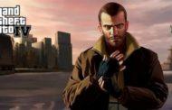 GTA 4 больше не продают в Steam