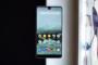 Единственный смартфон Essential получит поддержку Android 11 Developer Preview, несмотря на закрытие компании