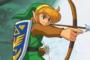 В The Legend of Zelda: A Link to the Past изначально хотели сделать больше параллельных миров
