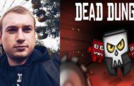 Алексей Роенко: об инди опыте в Steam и выпуске Dead Dungeon на Switch