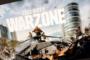 Activision потребовала от Reddit раскрыть данные пользователя, который опубликовал заставку Call of Duty Warzone