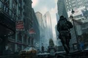 Сегодня вечером Ubisoft расскажет о будущем The Division 2 — это расширение Warlords of New York
