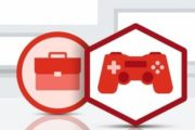Коронавирус увеличил доходы игровой индустрии на миллиарды долларов