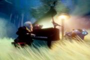 Разработчик Dreams опроверг разработку ПК-версии, но не исключает её появление в будущем