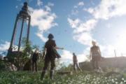 Пополнение в Xbox Game Pass: Final Fantasy XV: Royal Edition, Wolfenstein: Youngblood и другие игры на ПК и Xbox