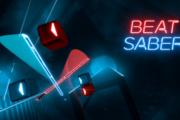 Разработчики Beat Saber рассказали об успешных продажах игры