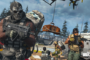 Call of Duty: Warzone достигла отметки в 30 миллионов игроков
