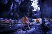 Рейтинг продаж в Steam: на прошлой неделе лидировали NieR: Automata и сезонный абонемент для ARK