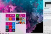 Снова здорово: свежие патчи для Windows 10 вызвали новые ошибки