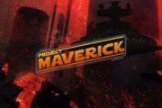 Утечка: новая игра EA Motive по «Звёздным войнам» называется Star Wars: Project Maverick