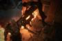 Digital Foundry: из всех консолей лучше всего с ремейком Resident Evil 3 справляется PS4 Pro