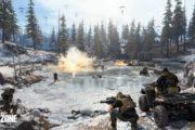 Игроки нашли в Call of Duty: Warzone облик для оружия, увеличивающий урон от выстрелов в голову