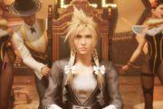 Продюсер Final Fantasy VII Remake ждёт от фанатов теории дальнейшего развития сюжета игры