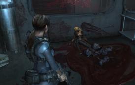 В середине июня из Xbox Game Pass уйдут семь игр, среди которых Superhot и Resident Evil: Revelations